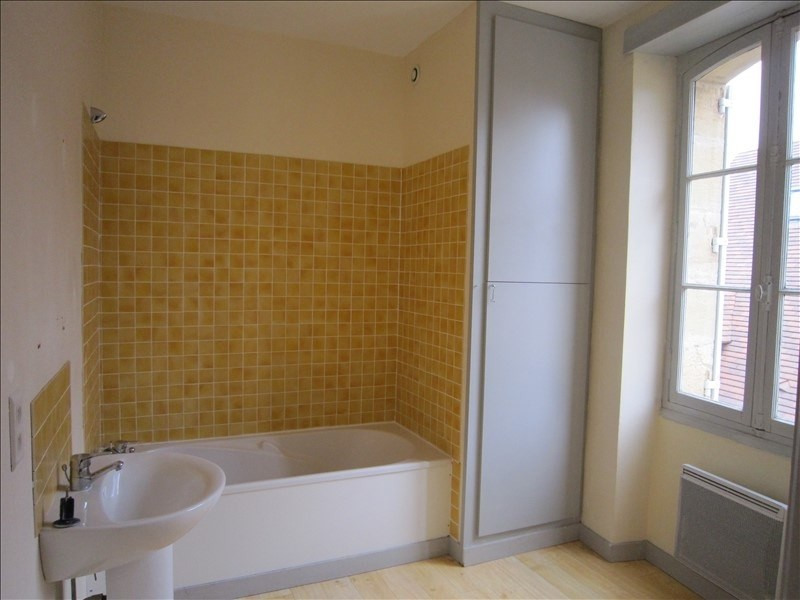 Location appartement St cyprien 550€ +CH - Photo 6