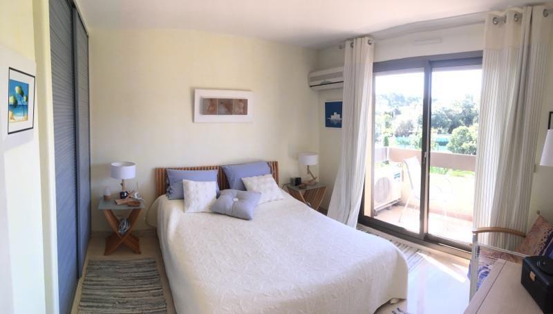 Vente appartement Juan les pins 696000€ - Photo 6