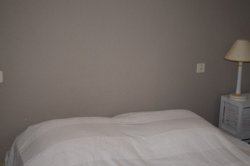 Vacation rental house / villa St brevin l ocean 613€ - Picture 4