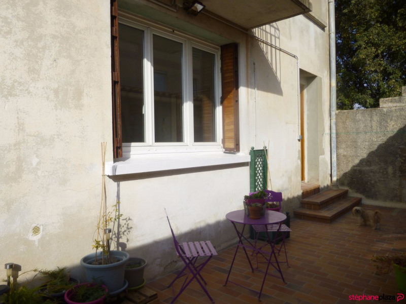 Location appartement Carpentras 455€ CC - Photo 2