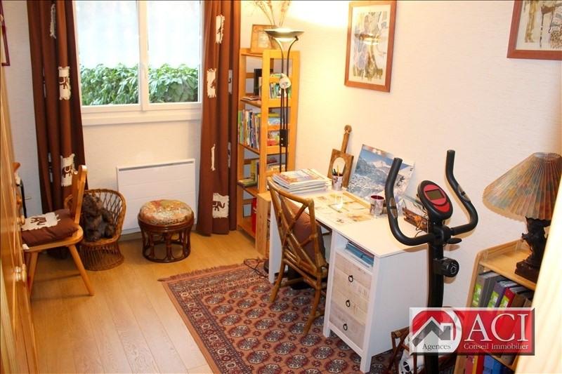 Sale apartment Deuil la barre 217300€ - Picture 5