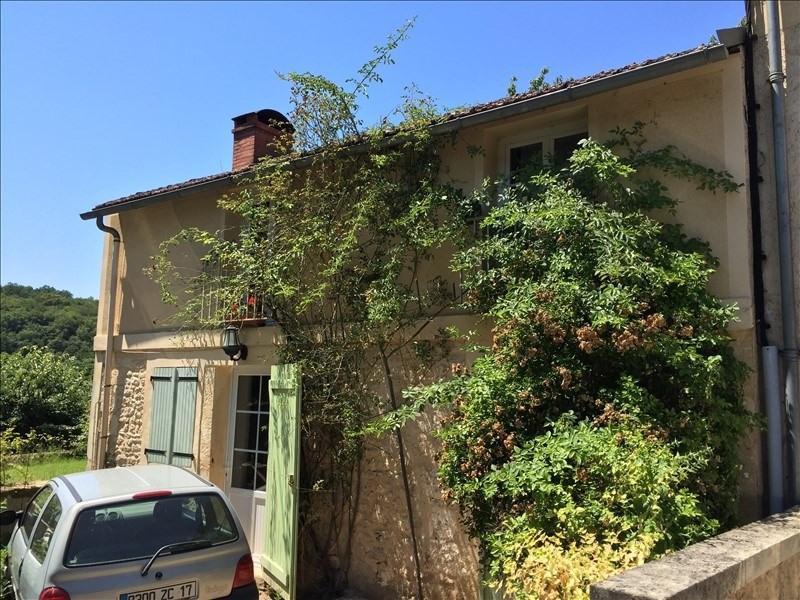 Vente maison / villa Les eyzies de tayac sireui 203300€ - Photo 2
