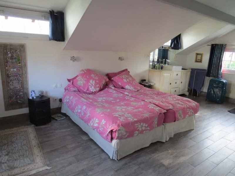 Deluxe sale house / villa Maisons-laffitte 1350000€ - Picture 9