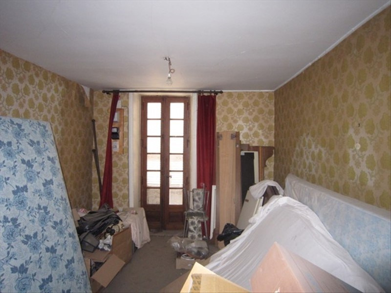 Vente immeuble St cyprien 152 000€ - Photo 5