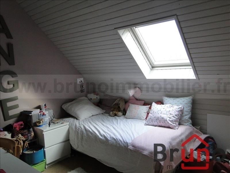 Sale house / villa Villers sur authie 217350€ - Picture 11