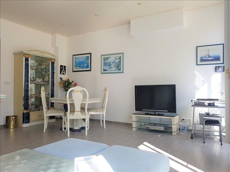 Vente appartement St raphael 310000€ - Photo 2
