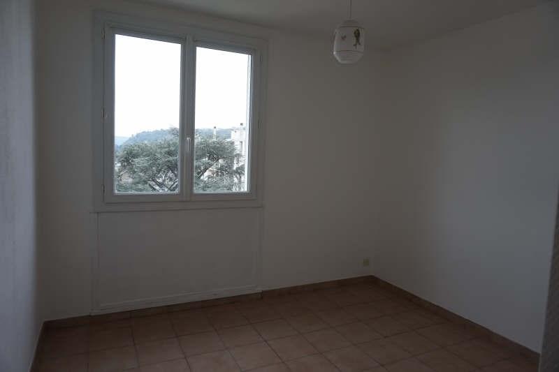 Vendita appartamento Vienne 126000€ - Fotografia 9
