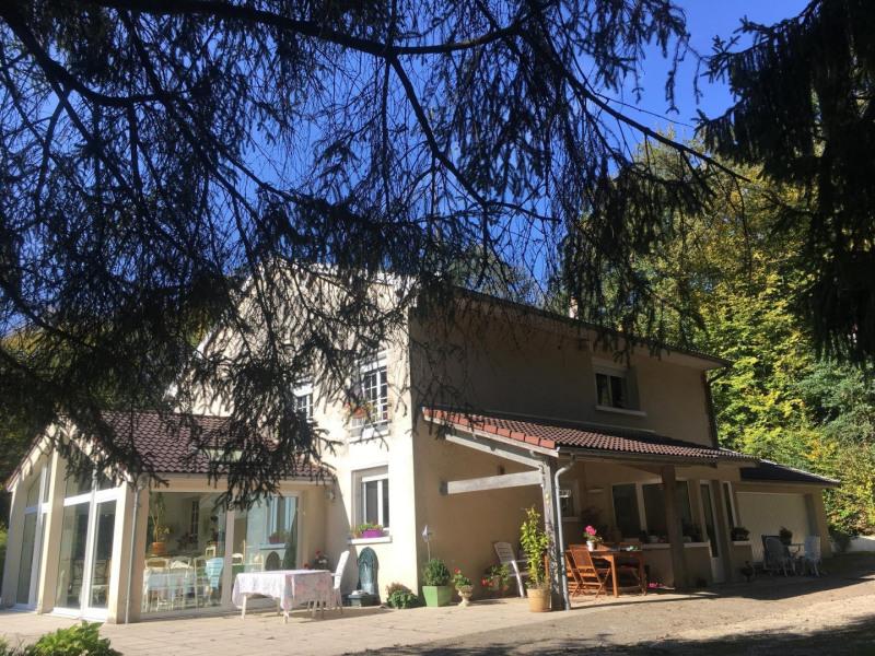 Sale house / villa Châlons-en-champagne 364000€ - Picture 1