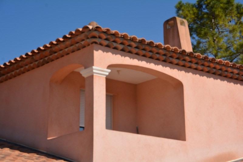 Immobile residenziali di prestigio casa Montauroux 535000€ - Fotografia 24