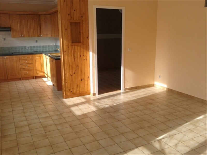 Rental apartment Couilly pont aux dames 675€ +CH - Picture 5
