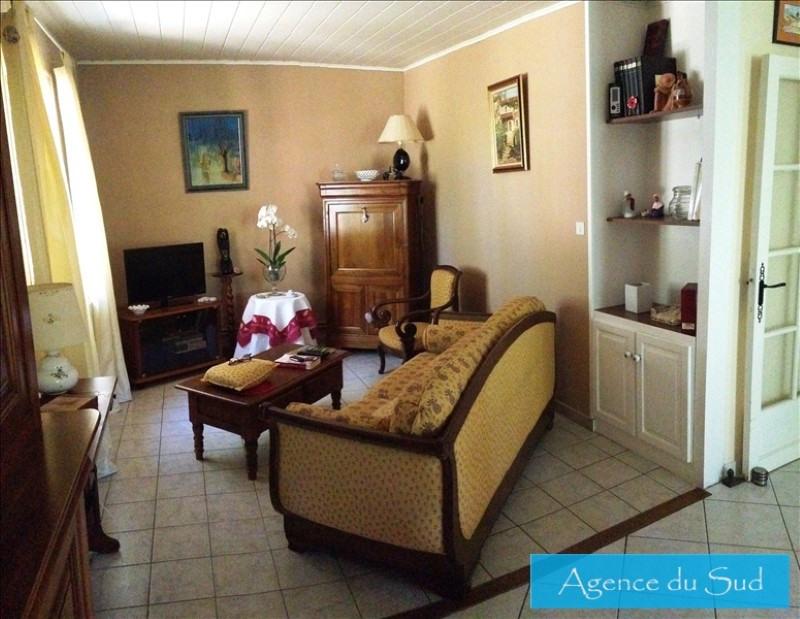 Vente maison / villa Peypin 315000€ - Photo 4