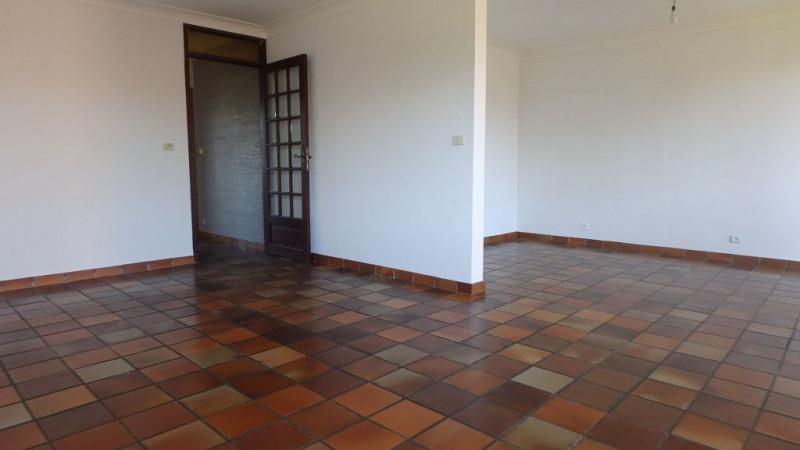 Location appartement Ramonville-saint-agne 707€ CC - Photo 1