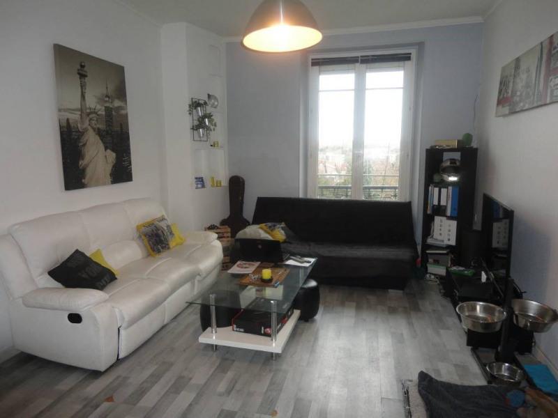 Vente appartement Arpajon 133000€ - Photo 1