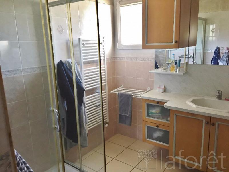 Sale house / villa Savas mepin 334900€ - Picture 7