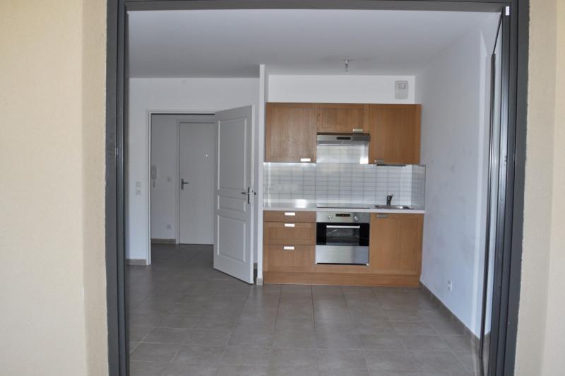Affitto appartamento Aix-en-provence 765€ CC - Fotografia 9