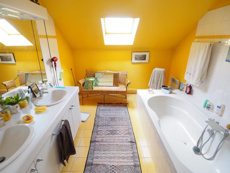 Sale apartment Melun 565000€ - Picture 5