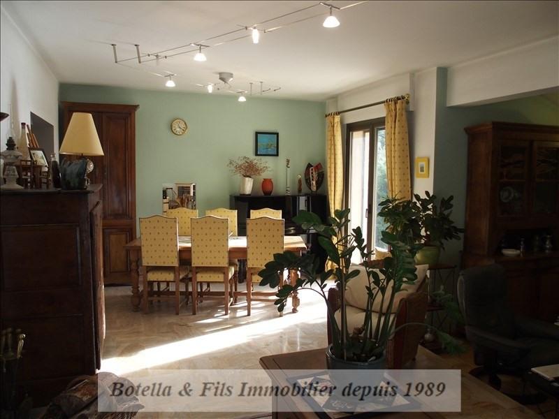 Vente maison / villa Chusclan 282000€ - Photo 6