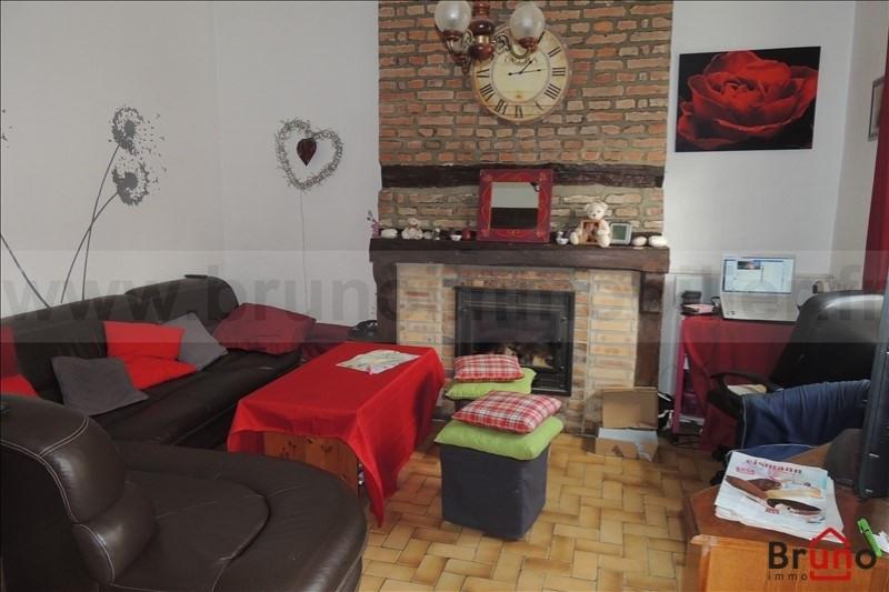 Vente maison / villa Le crotoy  - Photo 5