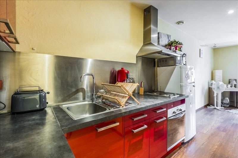 Vente appartement Dijon 99900€ - Photo 3