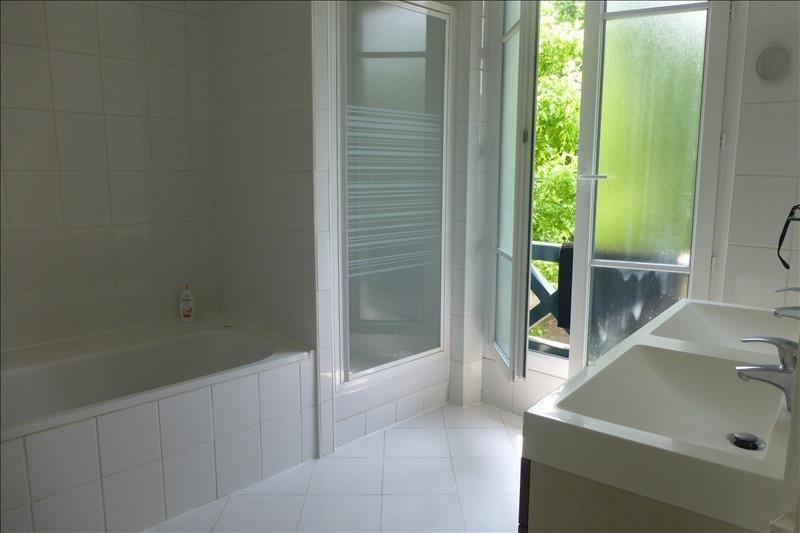 Verkoop  huis Morainvilliers 575000€ - Foto 5