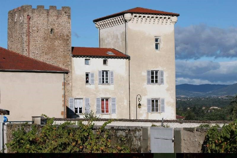 Vente appartement Charly 220 000€ - Photo 4