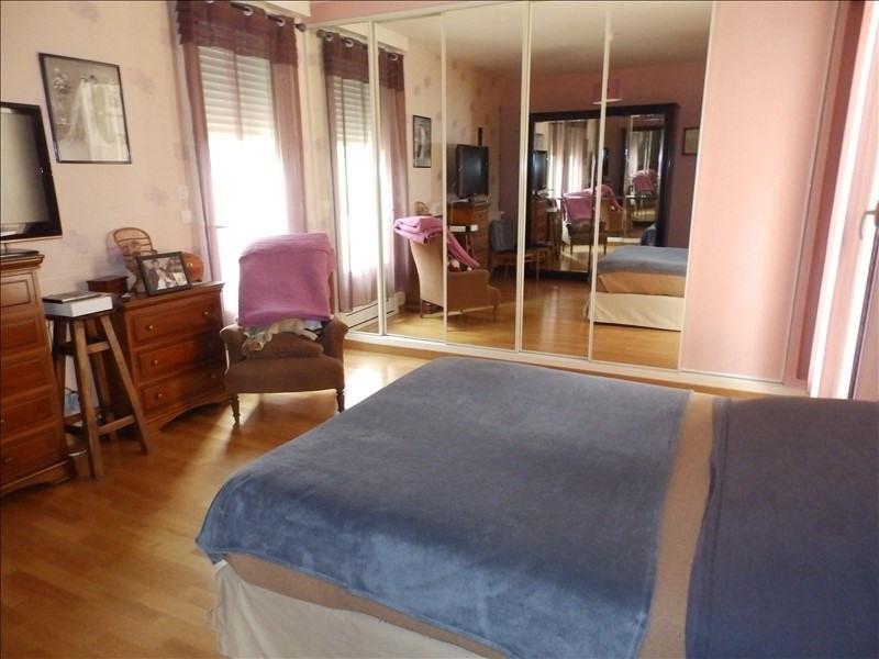 Vente maison / villa St pourcain s/besbre 336000€ - Photo 5