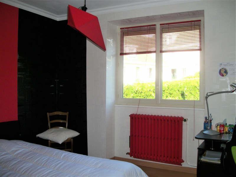 Sale house / villa Nexon 345000€ - Picture 9