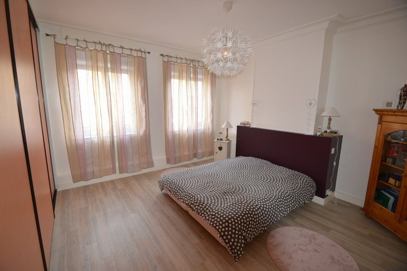 Sale apartment St lo 223 000€ - Picture 5