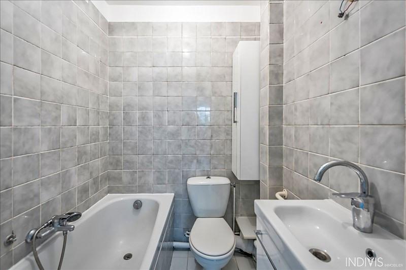 Location appartement Neuilly sur seine 800€ CC - Photo 7
