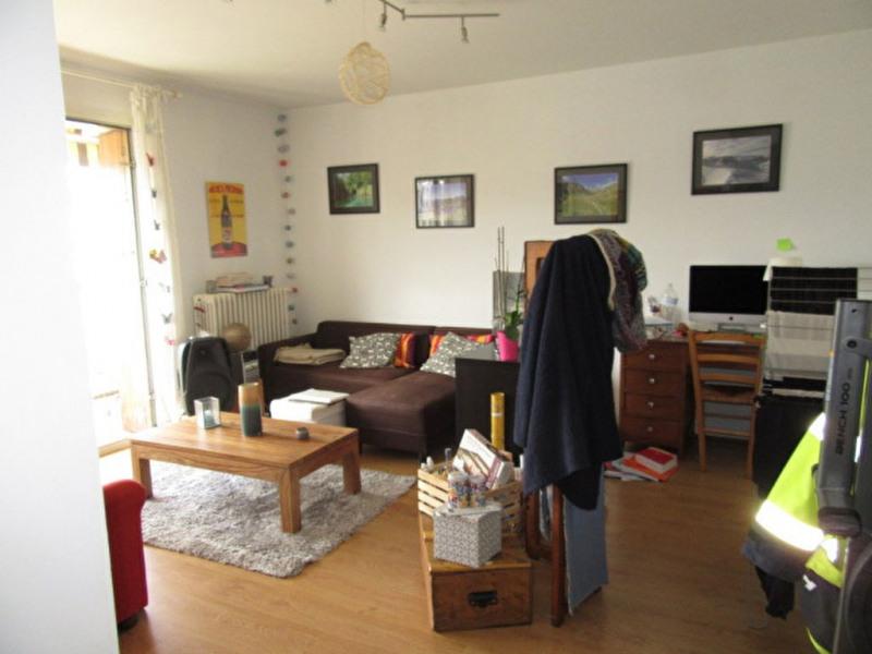 Location appartement Perigueux 750€ CC - Photo 5