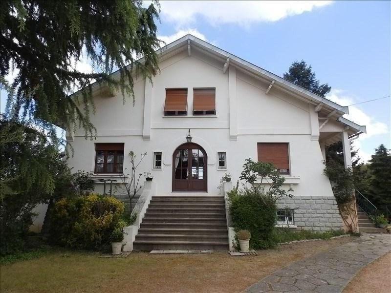 Vente maison / villa Yzeure 208000€ - Photo 1