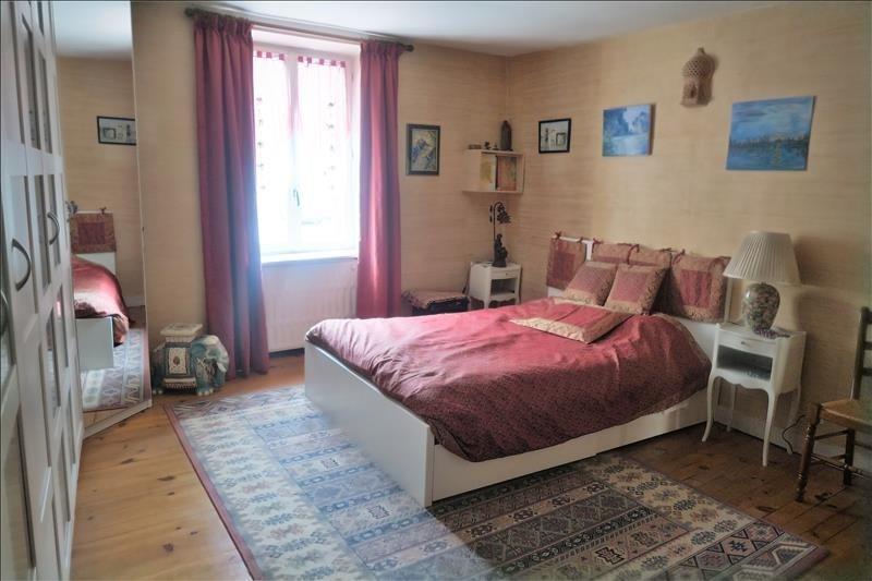 Sale house / villa Longpont sur orge 349000€ - Picture 13