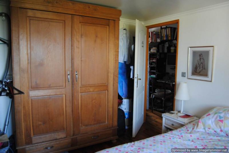 Sale house / villa Villasavary 142000€ - Picture 10
