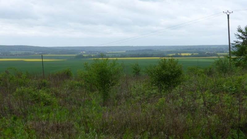 Vente terrain Beynes 119000€ - Photo 3