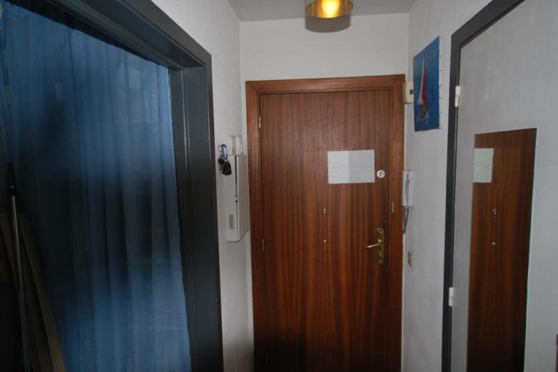Verkoop  appartement Antibes 132500€ - Foto 3