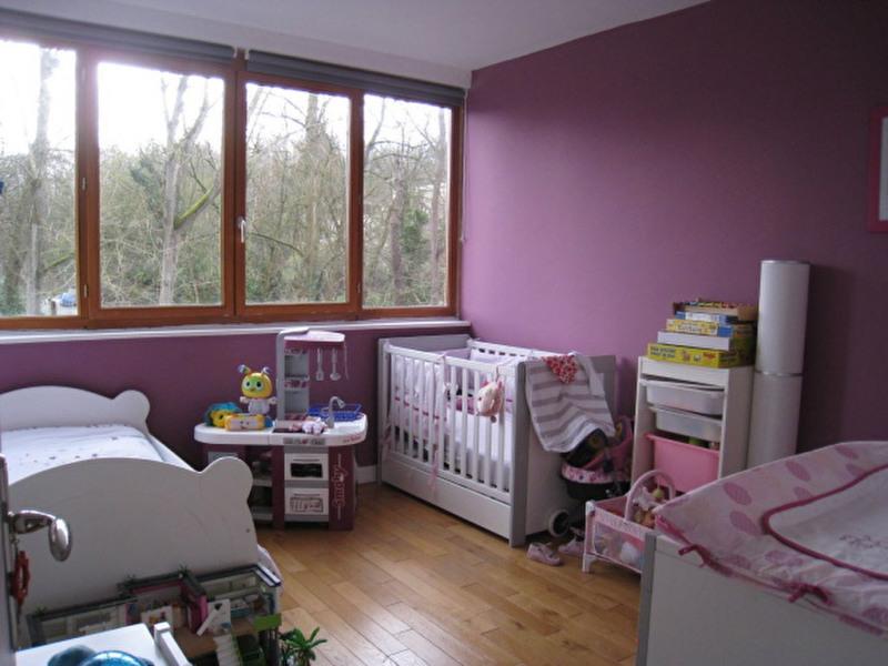 Vente appartement La celle saint cloud 319000€ - Photo 6