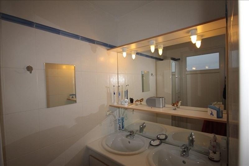 Vente maison / villa Port vendres 462000€ - Photo 8