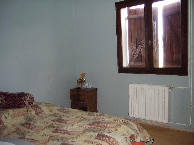 Sale house / villa Breteuil 145000€ - Picture 5