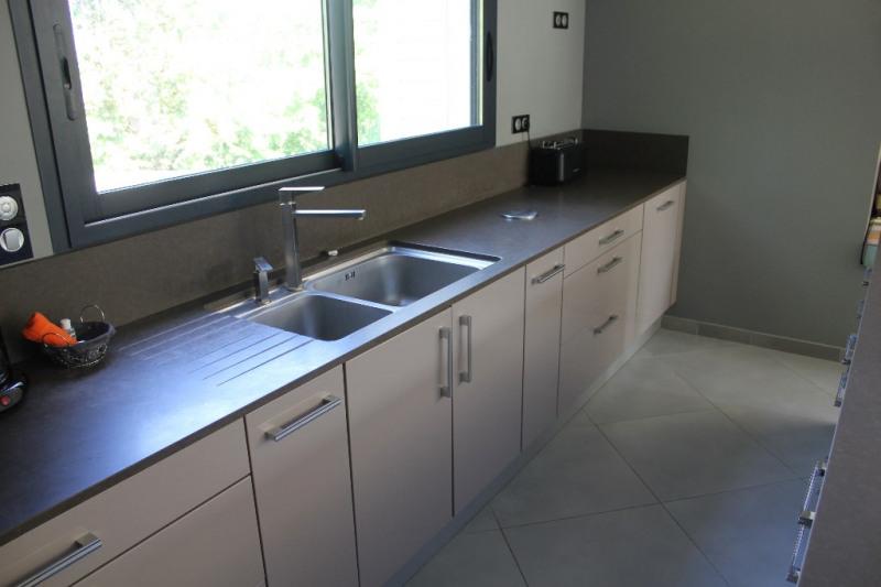 Immobile residenziali di prestigio casa Merlimont 567000€ - Fotografia 12