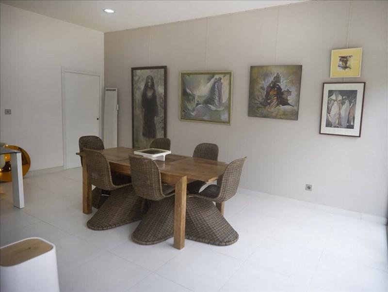Vente maison / villa Riorges 285000€ - Photo 3