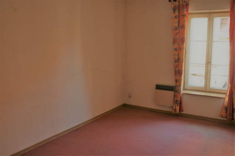Vente appartement Wasselonne 61000€ - Photo 3