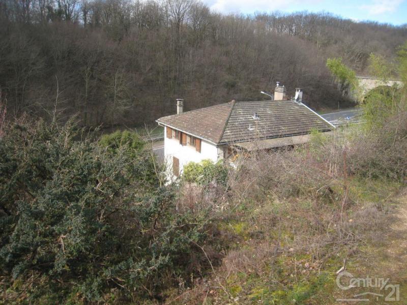 Sale house / villa Civrieux-d'azergues 245000€ - Picture 1
