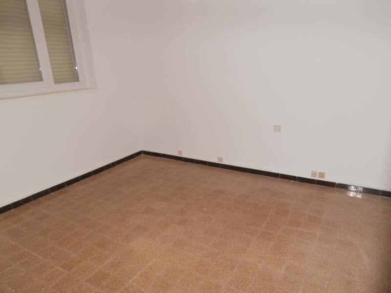 Alquiler  apartamento Salon de provence 612€ CC - Fotografía 5