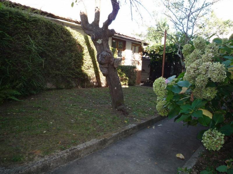 Vente maison / villa Perigueux 152250€ - Photo 3