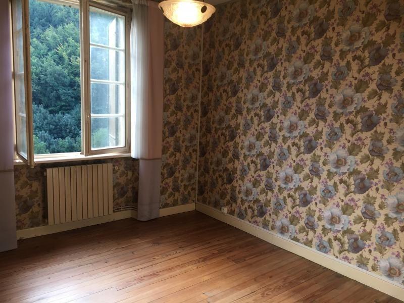 Vente maison / villa Alentours dest amans soult 97000€ - Photo 5
