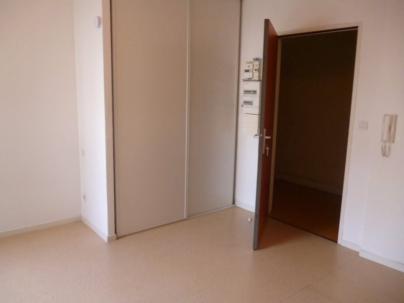 Location appartement Tarbes 280€ CC - Photo 2