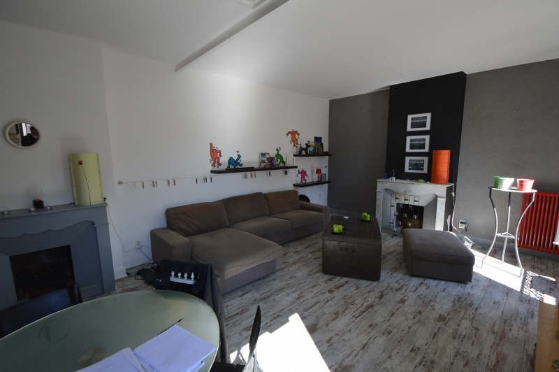 Vendita appartamento Avignon intra muros 261000€ - Fotografia 6
