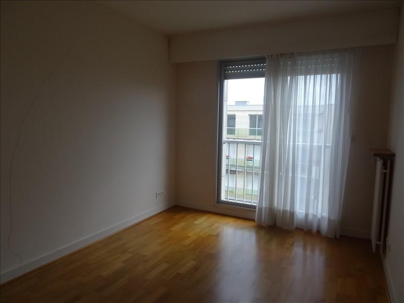 Vente appartement Moulins 190000€ - Photo 5