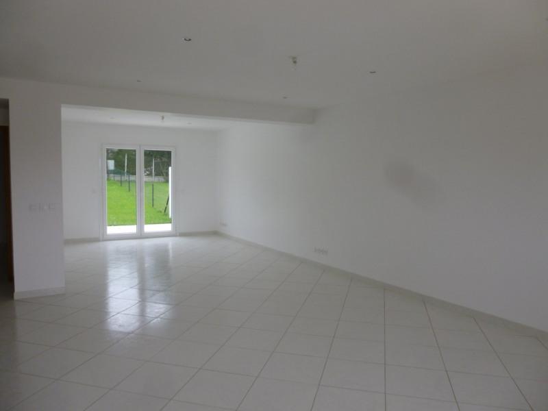 Rental house / villa Montlhéry 1607€ CC - Picture 3