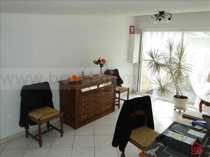 Sale house / villa Le titre 158500€ - Picture 12